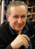Gian Pietro Brogiolo